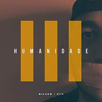 Humanidade