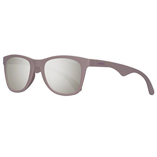 Carrera Sonnenbrille CA 6000/ST 51KVQ/SS Gafas de sol, Gris (Grau), 50 para Mujer