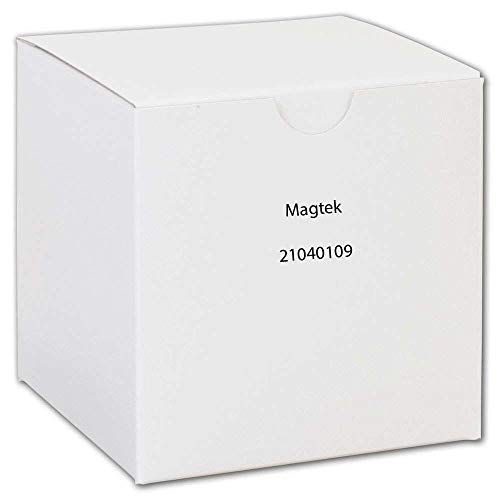 /Lecteur USB MagTek Mini Swipe Reader 32,5/x 100/x 31,3/mm /