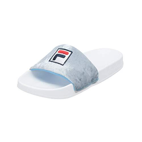 Fila Damen Sandalen Palm Beach Sandals