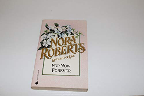 For Now, Forever