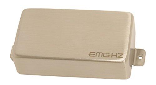 EMG EM907651 - Pastilla para guitarra eléctrica