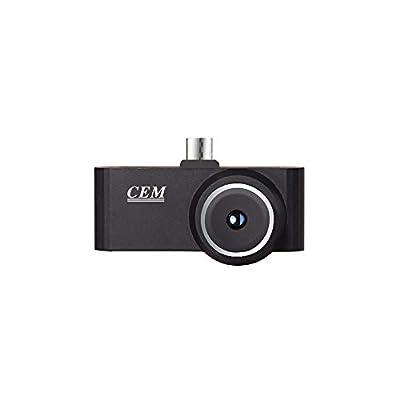 CEM T-10 Thermal Imaging Camera (Type C)