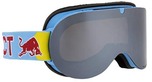 Red Bull Skibrille Bonnie Unisex (008)