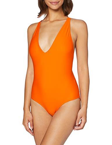 Petit Bateau Bikinibroek voor dames