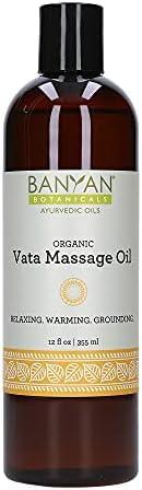 Top 10 Best vata massage oil Reviews