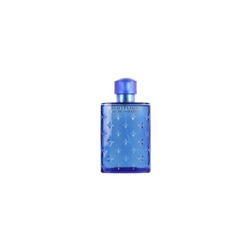 Joop! Nightflight Eau de Toilette Spray 125ml
