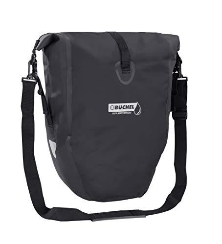 Büchel -   Fahrradtasche für