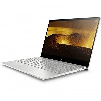 Portátil HP Envy Laptop 13-ba0009ns, Intel i7-10510U (1.8GHz), Nvidia GeForce MX350 2GB, 16GB RAM, 13.3' FHD BV LED, SSD 1TB PCIe NVME, WiFi, Bluetooth, Webcam, Windows 10 Home (Reacondicionado)