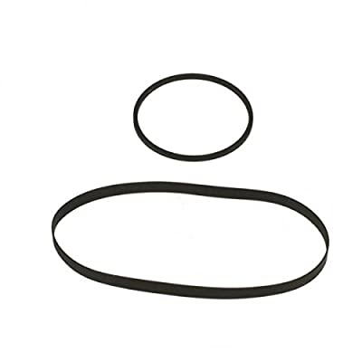 Thakker Beocenter 7002 belt kit compatible with Bang & Olufsen Beocenter 7002 Belt Kit Tape Deck