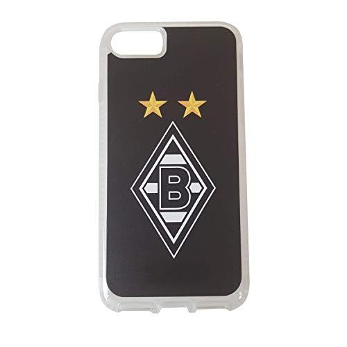 Borussia Mönchengladbach Schutzhülle - Club 2020 - Smartphone Case passend für das iPhone 8/7