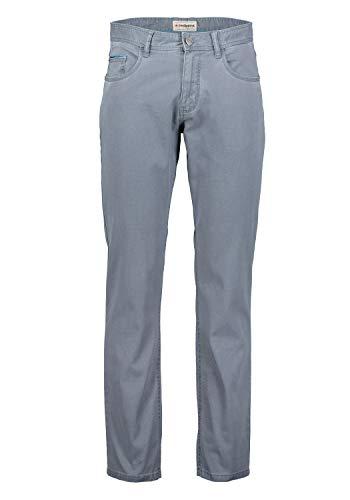 Redpoint Lightweight Stretch Fashion Jean 38