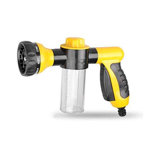 Schuimwaterpistool hogedrukreiniger auto waterpistool reinigingsschuim sprayer Gun