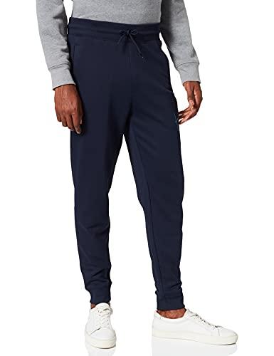 HUGO Dartini Pantaln Deportivo, Dark Blue 405, XXL para Hombre