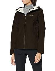 Marmot hardshell rain jacket