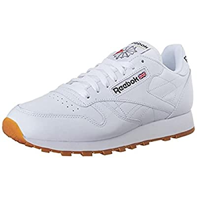 the latest 7c30e 06f9e Reebok Men s Classic Leather Sneaker. If you are looking for lightweight  walking shoes ...