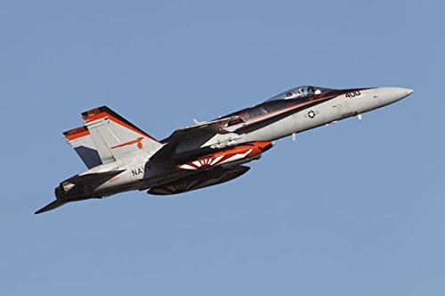 FUJIMI MODÈLE 1/72 F série Spot VFA-94 Tissu Mai Aime Iwakuni Air Station Marine F / A 18C