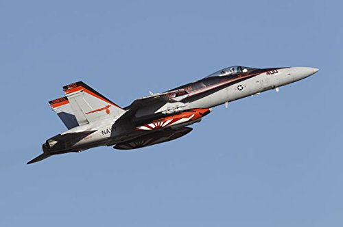 1/72 F série SPOT VFA-94 tissu Mai aime Iwakuni Air Station Marine F / A 18C