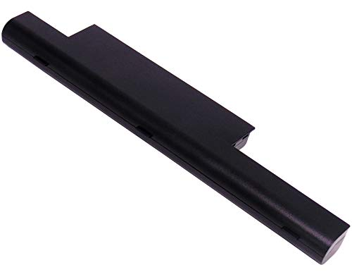 YASI MFG 10.8V 5200mAh Laptop Akku für ASUS A32-K93 A41-K93 A42-K93 A93 A93S A93SV K93SV K93S K93SM K93 X93 X93SM X93SV PRO91 PRO91S PRO91SM PRO91SV R900 07G016J11875M k931823 Batterie