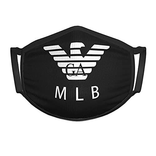 Men's Beavis and Butt-Head Short Sleeve T-Shirt Customization Adult Tee 3XL