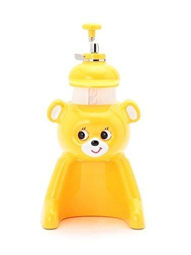 タイガー魔法瓶 氷削り器 きょろちゃん ABF-F100