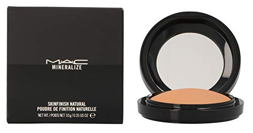 Mineralize Skinfinish Natural (Farbe: Give Me Sun!, 10 g)