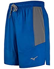Mizuno 7 Inch Volley Short - Pantalones Cortos Hombre