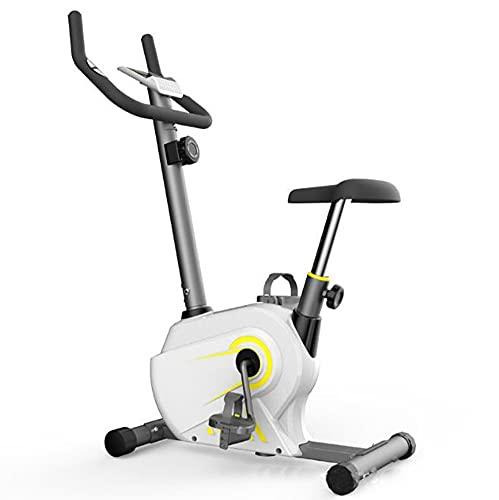 Bicicleta dinámica interior equipo de fitness súper silencioso inteligente fitness pedal bicicleta ejercicio de pérdida de peso