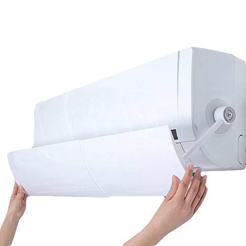 aire acondicionado sin unidad fabricante smallwoodi
