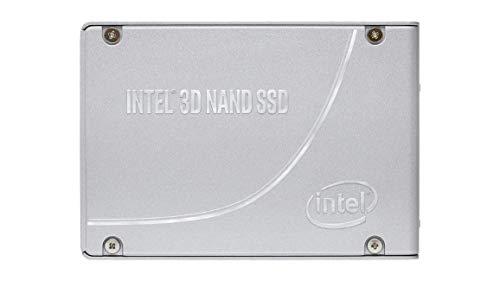 INTEL Corporation INT-SSDPE2KX020T801 Intel SSD DC P4510 Series (2.0TB 2.5in PCIe 3.1 x4 3D2 TLC) Generic Single Pack