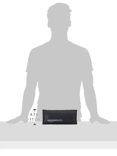 Amazon Basics DA190552
