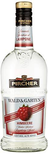 Pircher Himbeer Spirituose, 1er Pack (1 x 700 ml)