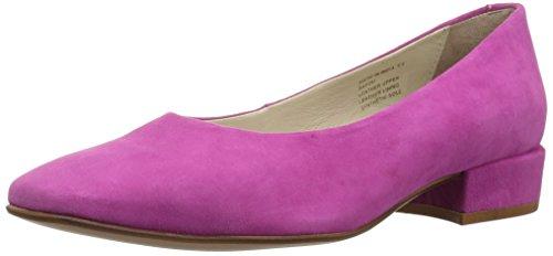 Kenneth Cole New York - Zapatos de tacón bajo para Mujer, Color...