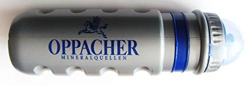 Oppacher - Trink- & Fahrradflasche