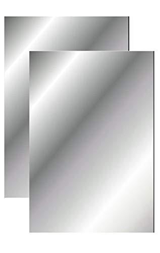 Lámina Espejo  marca Q-BICS