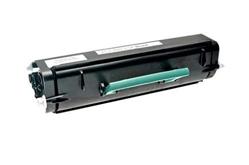 E260A21E Toner Compatibile Per Lexmark E260 E260D E260DN E360D E360DN E460DN E460DW E462DTN 3.500 pagine