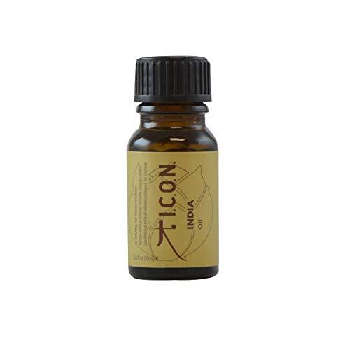 ICON Haarpflege India Oil 10 ml