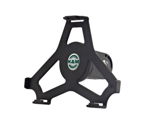 Konig e Meyer 19713 Supporto per iPad Mini