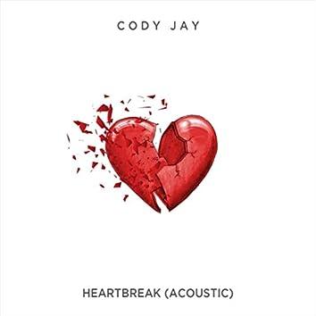 Heartbreak (Acoustic)