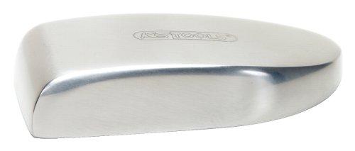 KS Tools 140.2111 Karosserie-Zehen-Ausbeuleisen, klein, 115mm