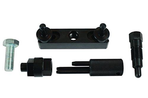 Laser 0684 Pince à circlip