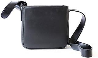 Lenz Crossbody Bag For Women - Black, AM19-B039