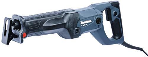 Serra Sabre Makita M4501G Profissional 220V