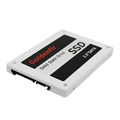 Ssd 32 GB 60 GB 240 GB 120 GB 480 GB 960 GB 1 TB Ssd 2.5 Disco...