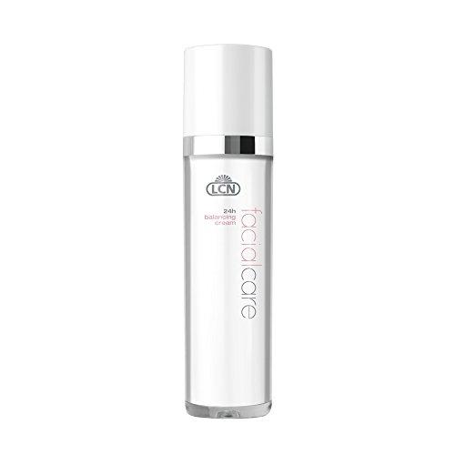 LCN 24h Balancing Cream