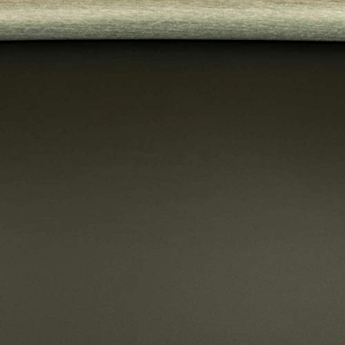 Tafelstoff Kreidetafel Stoff Dekoration Accessoires Tafel Schilder - Preis gilt für 0,5 Meter
