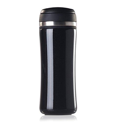 Timolino Tea2Go Vacuum Travel Mug