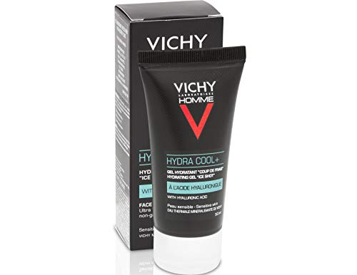 Vichy Vichy Home Hydra Cool+ 40Ml 40 ml