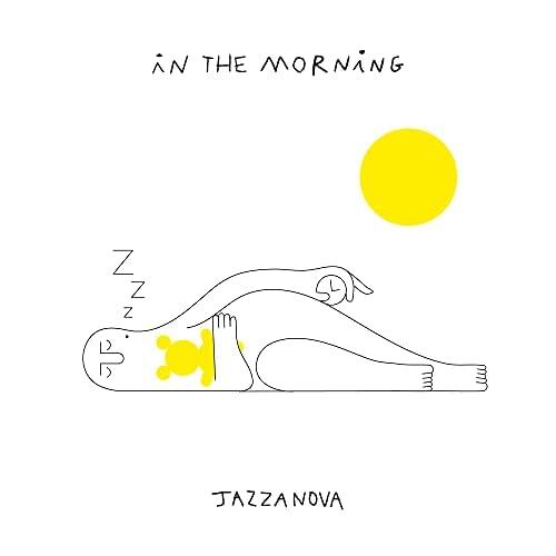 Jazzanova feat. Zakes Bantwini