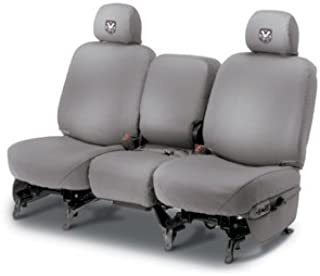 Mopar 82208664, Taupe, Front Seat Covers, 2 Pack